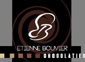 Chocolaterie Bouvier - chocolatier